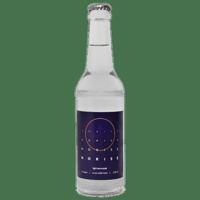 HORISE - Cocos-Apfel-Limonade