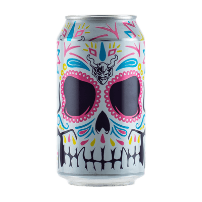 Stone Brewing Buenaveza Lager