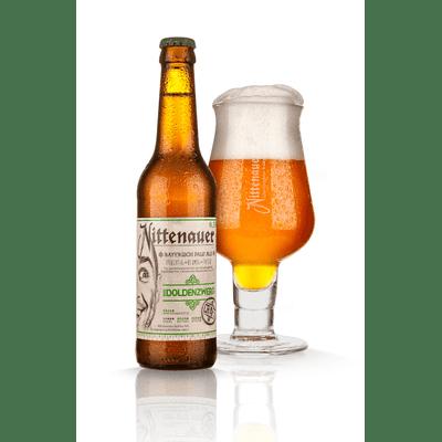 Craft Beer Set (Amanda Pils + Mein Wildes Zwickel + Doldenzwerg Bayerisch Pale Ale)