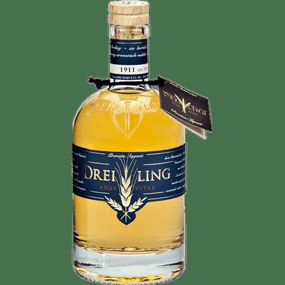 Dreiling Aqua Vitae - Aquavit