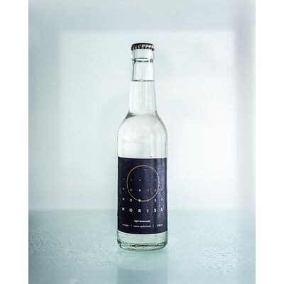 HORISE - 6x Cocos-Apfel-Limonade Beauty Shot