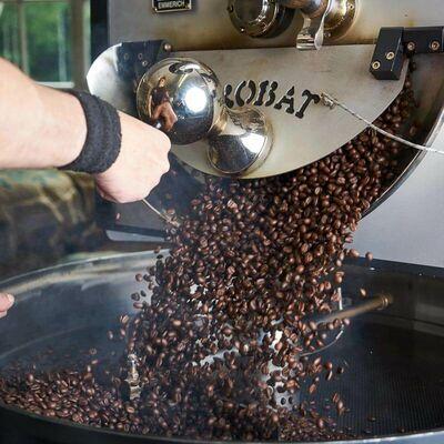 Espressobombe - 3x Craft Espresso von Indie Roasters (1x Espresso 1 | 9 + 1x Espresso 7 | 3 + 1x Espresso 10 | 0) Beauty Shot