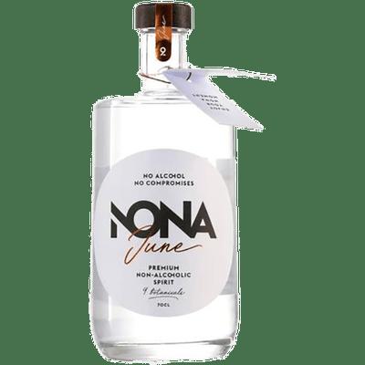 Nona June - alkoholfreie Gin-Alternative