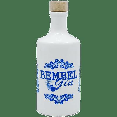 Bembel Gin | 50 ml Flasche