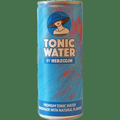 Herzogin Tonic Water