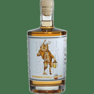 Schwäbisch Hall Aged Gin