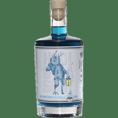 Schwäbisch Hall Navy Strength Gin
