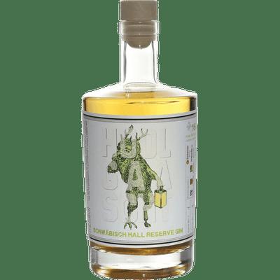 Schwäbisch Hall Reserve Gin