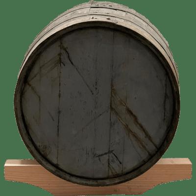 Whisky Fassanteile - Ardbeg Cask