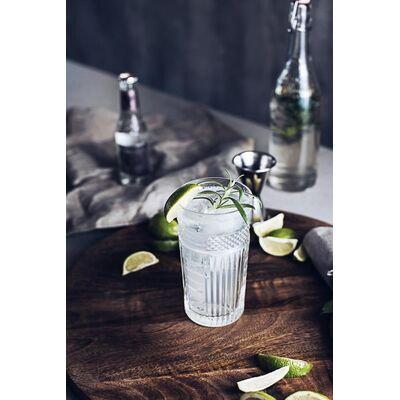 N|D Mountain Dry Gin 3