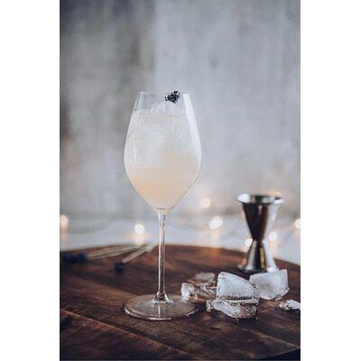 N|D Mountain Dry Gin 4