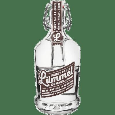 LÜMMEL - Kümmelschnaps