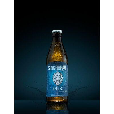 6x Helles