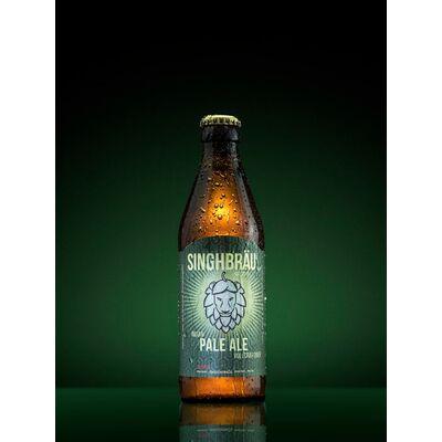 6x Indian Pale Ale