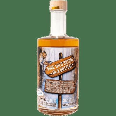 Tom's Woodmountain Whiskey - Single Malt