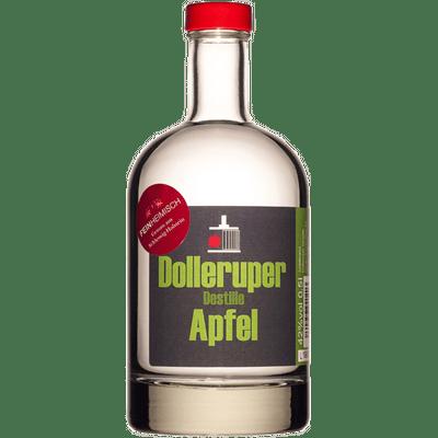 Dolleruper Apfelbrand — 200ml