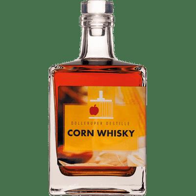 Corn Whisky - Whisky aus Mais