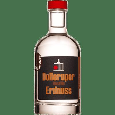 Dolleruper Erdnussgeist