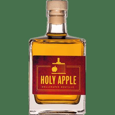 Holy Apple - Cidre-Brand — 500ml