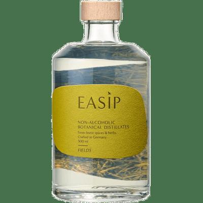 EASIP FIELDS - alkoholfreie Gin-Alternative