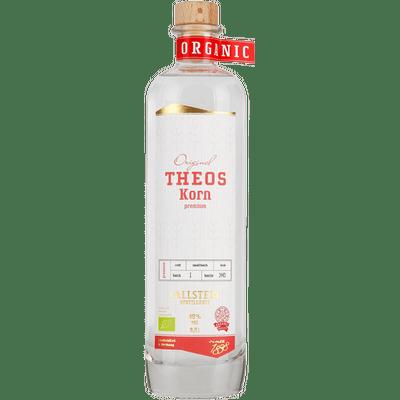 Theos Korn Premium