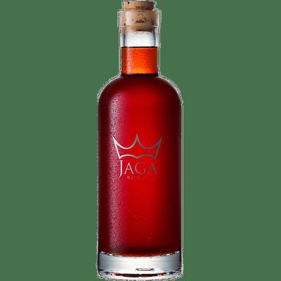 Jaga Royal Rum & Frucht - Spiced Rum