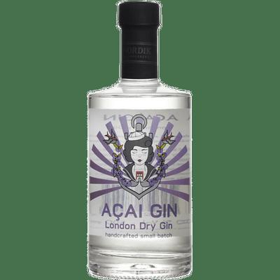 ACAI GIN -  London Dry Gin