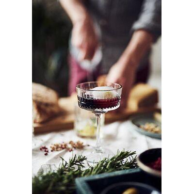 Steinwild Vermouth RED 6
