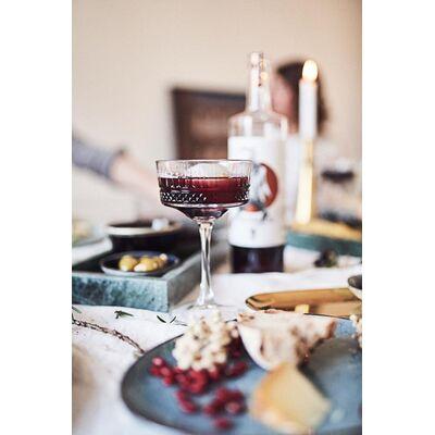 Steinwild Vermouth RED 2
