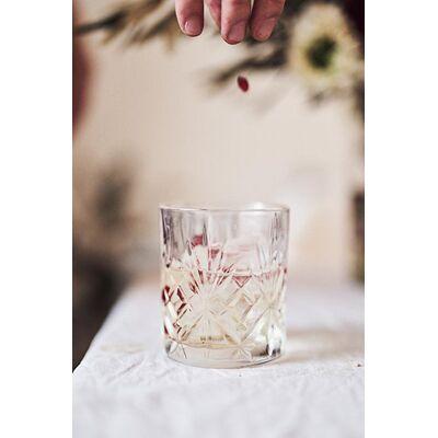 Steinwild Vermouth WHITE 2
