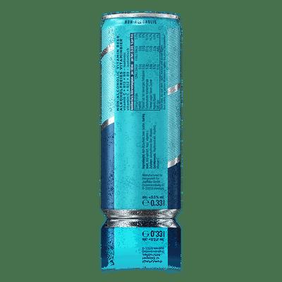 JoyBräu alkoholfrei VITAMINBIER in der Dose (12x0,33l) 3