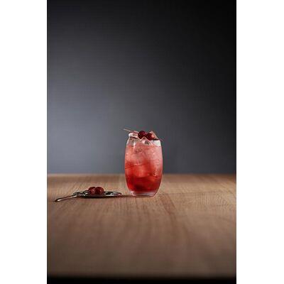 Kakuzo Cherry Bitter 2