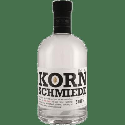 Kornschmiede Stufe 1 - Korn - 100ml