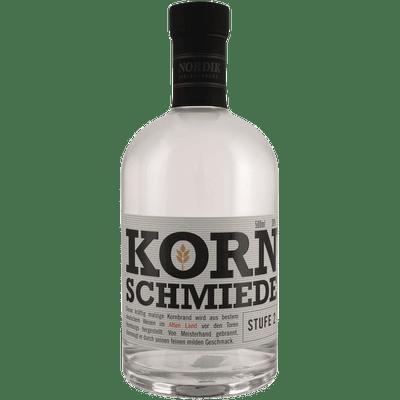 Kornschmiede Stufe 2 - Korn — 500ml