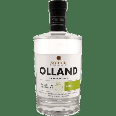 Olland Apfelbrand