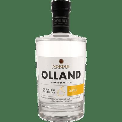 Olland Quittengeist