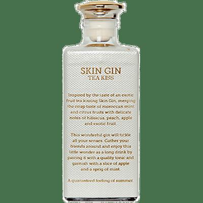 Skin Gin - Tea Kiss Edition