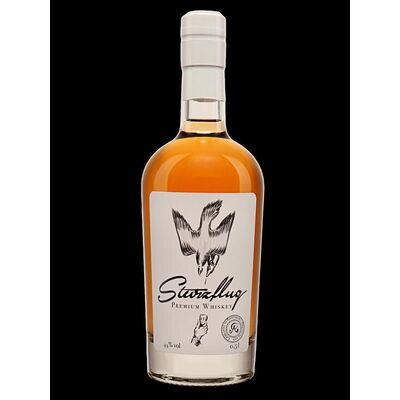 Sturzflug Premium Whiskey - Single Malt Whisky 2