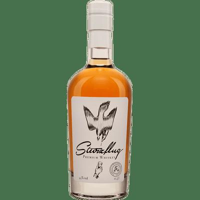 Sturzflug Premium Whiskey - Single Malt Whisky