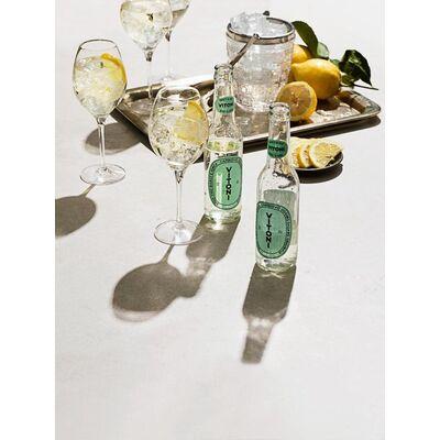 VITONI Spritz Bianco - 12x Aperitivo Ready to Drink 2