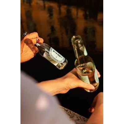 VITONI Spritz Bianco - 12x Aperitivo Ready to Drink 4