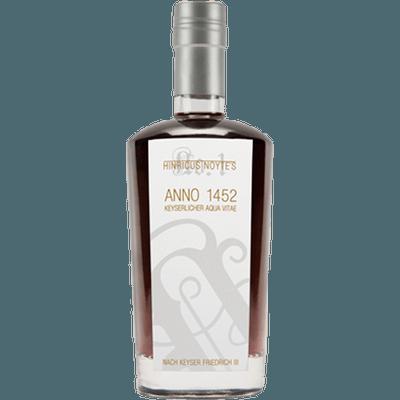 ANNO 1452 - Keyserlicher Aqua Vitae