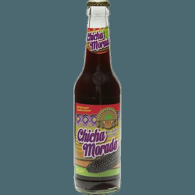 12x Chicha Morada - Peruanische Limonade