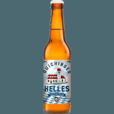 Guichinger Helles