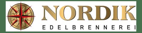 NORDIK Edelbrennerei & Spirituosen-Manufaktur GmbH & Co. KG