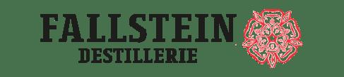 Fallstein Destillerie